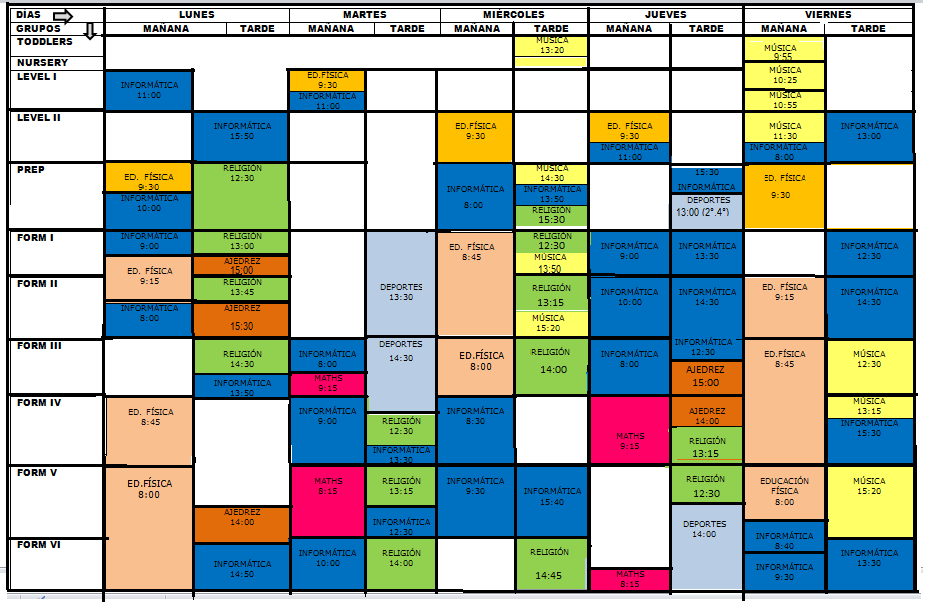cronograma17iprim (1)