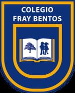 Colegio Fray Bentos