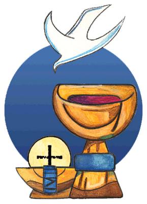 eucaristia_grande