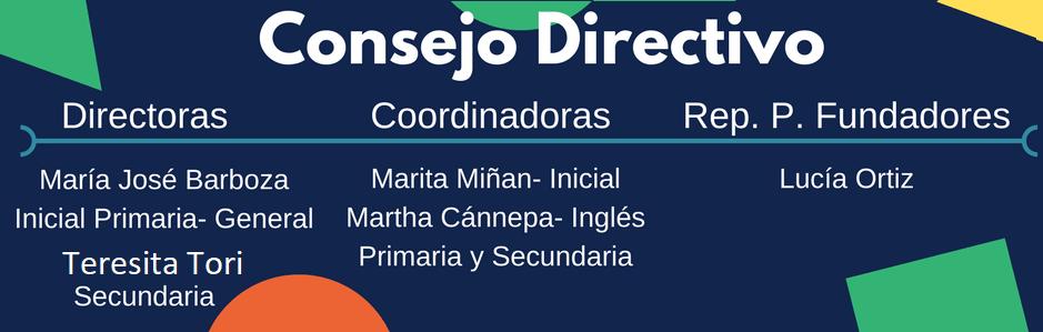Consejo-Directivo-min