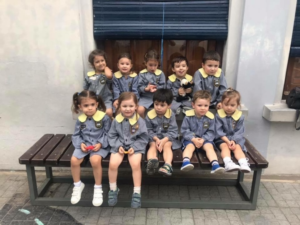 Nursery B-min