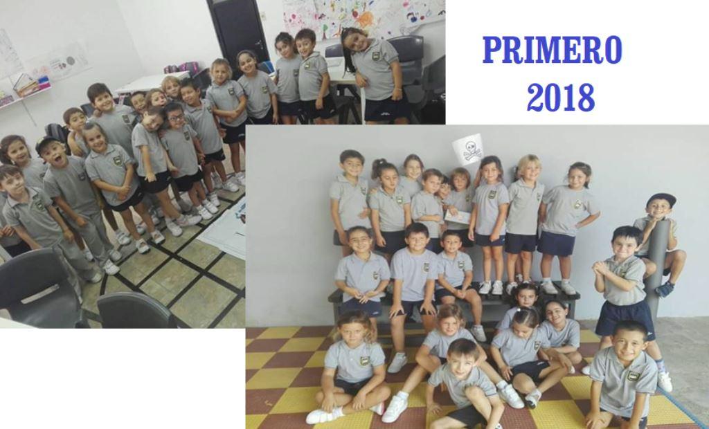 PRIMERO-min