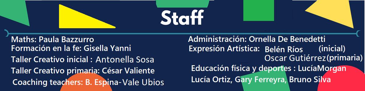 staff-general-min