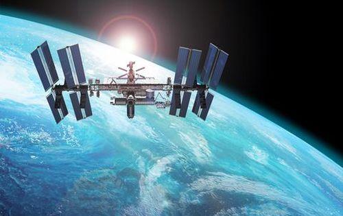 ISS2-min