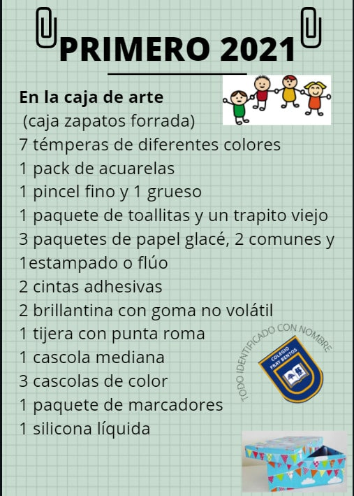 materiales 1-1-min