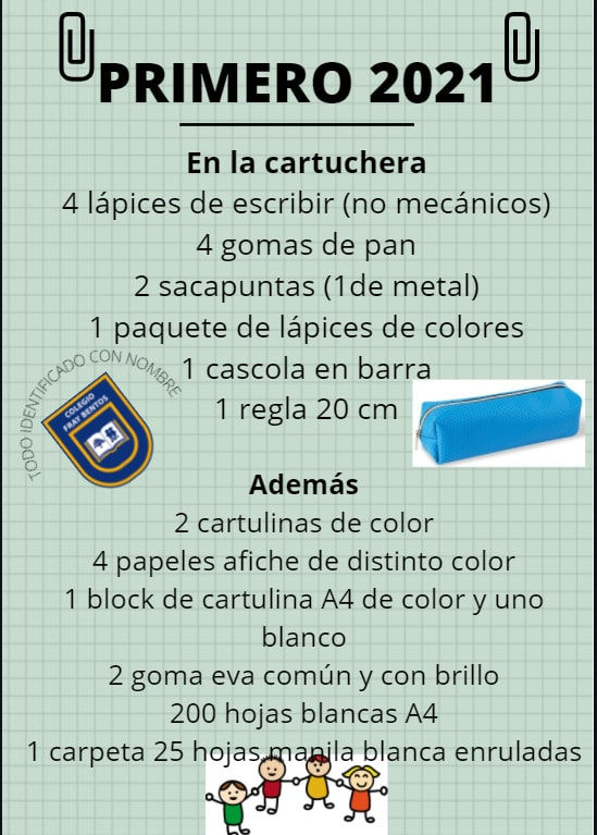 materiales 1-2-min