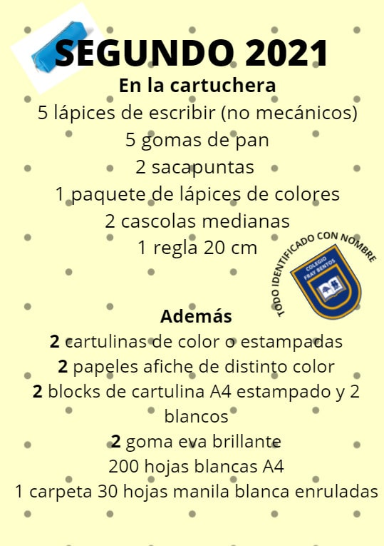 materiales 2-2-min