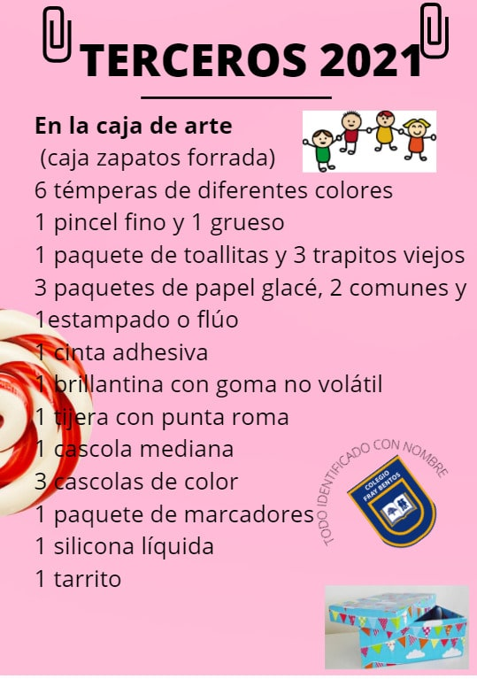 materiales 3-1-min