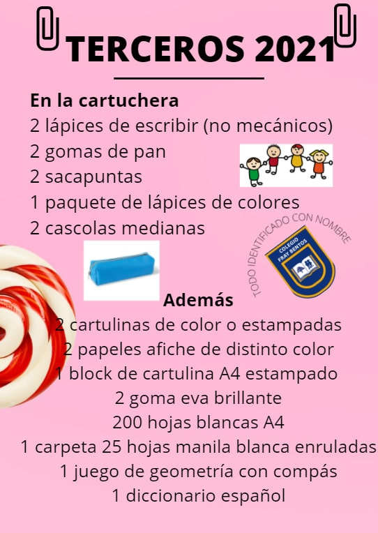 materiales 3-2-min
