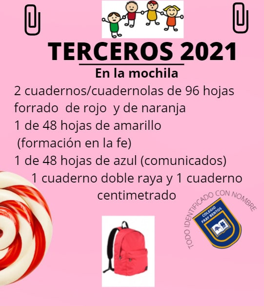 materiales 3-3-min