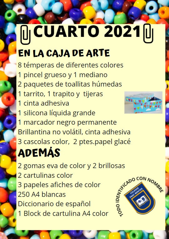 materiales 4-2-min