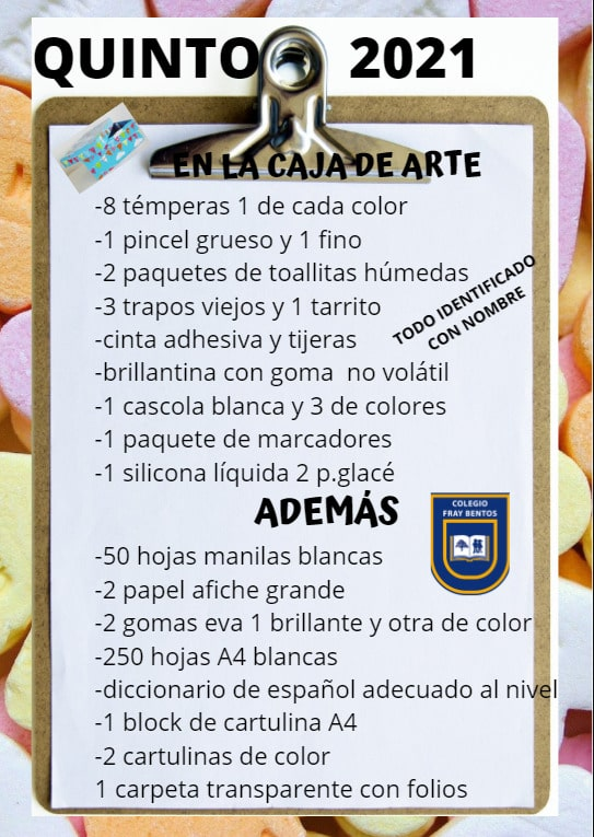 materiales 5-1-min