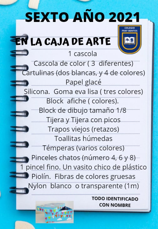 materiales 6-2-min